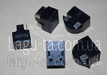 Реле пусковое 22ом 3 pin для компрессора холодильников корейского производства. DA35-00099A, фото 2