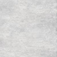 Кафель Skarlett Grey Beryoza Ceramica 420x420 (163003)