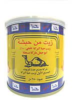 Масло  Черного Тмина   холодного отжима (Саудовская Аравия) 250 мл, фото 1