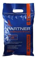 Комплексное удобрение Партнер (Partner Stnadart) 35.10.10 + ME, 2,5 кг (мешок)