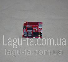 Bluetooth 4,2 беспроводной стерео музыкальный модуль блютуз, фото 3