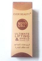 Ever Beaty Boto Cell-тональный лифтинг крем