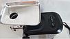 Мясорубка Rainberg RB-673 3000W, фото 4