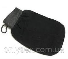 Марокканская рукавица Кесе- Оригинал