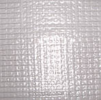 Пленка для пароизоляции Strotex 110 PI (Польша), фото 2