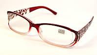 Женские очки для зрения (НМ 2008 к), фото 1