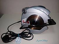 Пилка дискова PCS1400LAБ/В