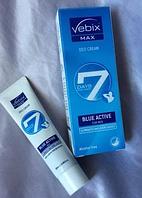 Дезодорант VEBIX Deo Cream Max 7 (Вебикс део крем 7 дней)