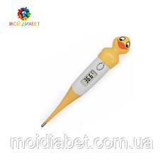 Термометр електронний DT-624D Каченя
