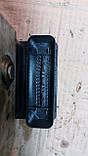 Блок ABS для Audi A2 8Z, 8Z0907379D, 10.0960-0340.3, 8Z0614517G, 10.0206-0036.4, фото 8