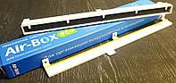Приточная система Air-box ECO с фильтром