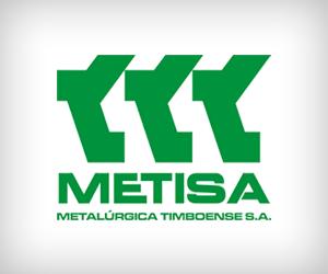 "Диск зубчастий 18"" 460 х 5,00 mm Metisa KK076409"