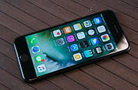 СУПЕР ЦЕНА! Смартфон Apple iPhone 7 64Гб Официальная версия копии КОРЕЯ! Гарантия 1 Год! Без предоплат.
