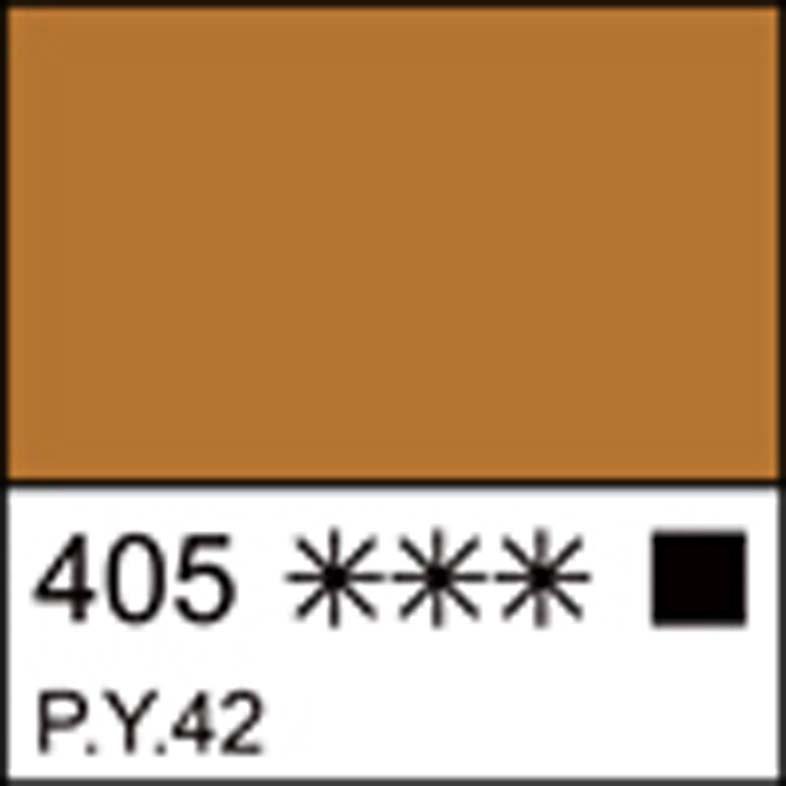 Фарба акрилова СОНЕТ сієна натуральна 75мл Невська Палітра код: 351886 арт.заводи: 28109405