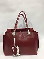 "Женская сумка  (28х20 см) ""Mariposa"" LG-1566, фото 1"
