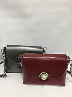 "Женская сумка  (26х18см) ""Mariposa"" LG-1566"
