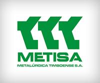 """Диск колтера 19"""" 485 х6 mm Metisa SD 1203"""