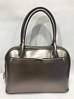 "Женская сумка  (36х22см) ""Mariposa"" LG-1566, фото 1"