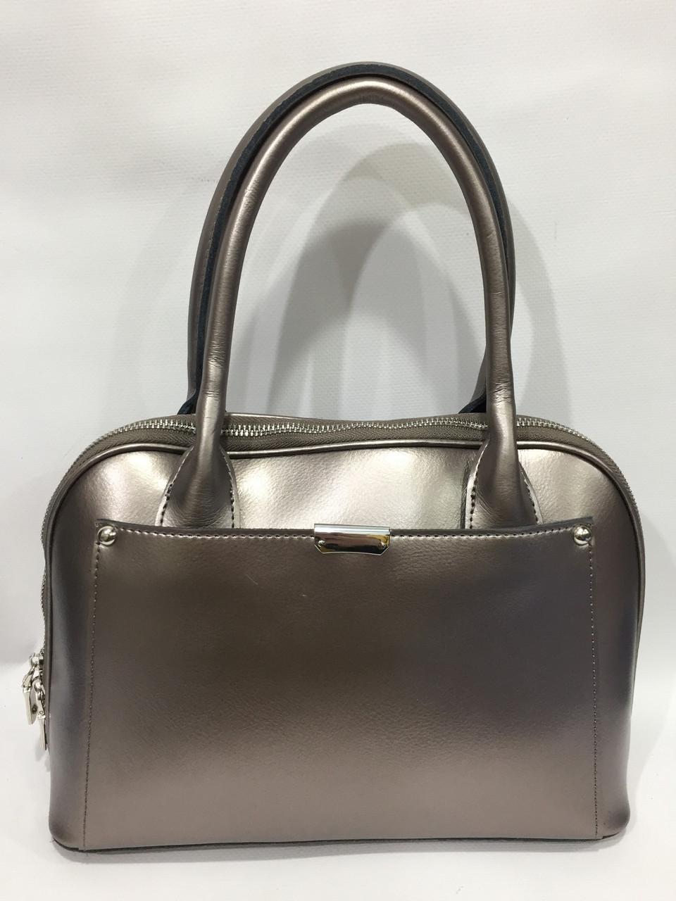 "Женская сумка  (36х22см) ""Mariposa"" LG-1566"