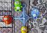 """Музыкальный мобиль Huile Toys """"Лебедь"""" (858), фото 6"""