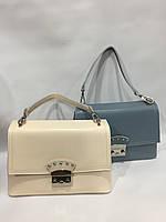 "Женская сумка  (24х17см) ""Mariposa"" LG-1566"