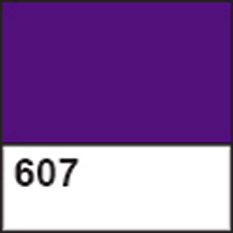 Краска акриловая для витража ДЕКОЛА фиолетовая, 20мл ЗХК код: 352032, арт.завода: 4226607