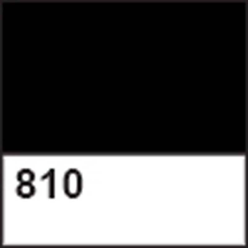 Краска акриловая для витража ДЕКОЛА черная 20мл Невская Палитра код: 352033 арт.завода: 4226810