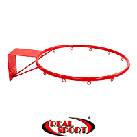 Кольцо баскетбольное LA-5382