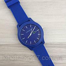Lacoste EY001 Blue
