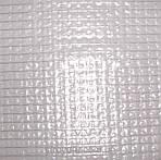 Плівка Гідробар'єр Strotex 110 PP, фото 2