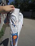 Плівка Гідробар'єр Strotex 110 PP, фото 3