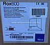 Nice ROX 600. C периферией пр-ва Китай., фото 5
