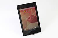 """Asus Nexus ME370T 1/32Gb IPS GPS 7"""" 1280*800 (дефект корпуса)"""