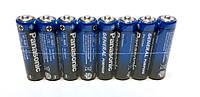Батарейка Panasonic, пальчики