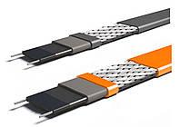 Греющий саморегулирующийся кабель FINE KOREA  для обогрева пола и труб водоснабжения мощность 16 Вт/м
