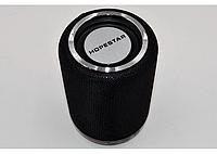 Портативная беспроводная Hopestar H-34 USB Bluetooth Линейный аудиовход AUX MP3 Радио