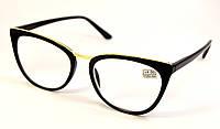 Оригинальные женские очки для зрения (НМ 2001 ч)