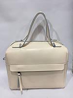 "Женская сумка  (30х22см) ""Mariposa"" LG-1566, фото 1"