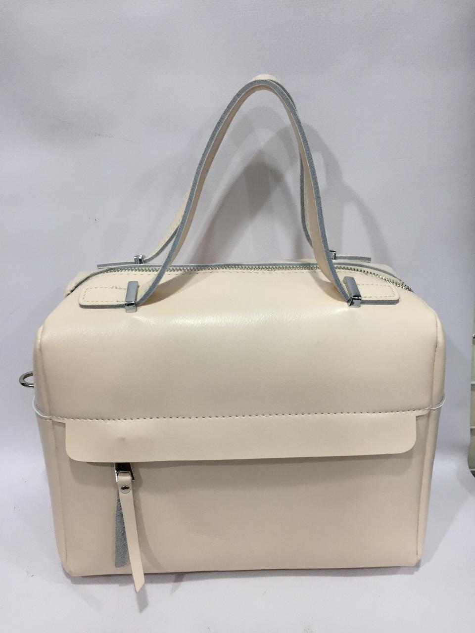 "Женская сумка  (30х22см) ""Mariposa"" LG-1566"