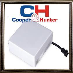 Датчик СО2 (опция для К2, KDC) Cooper&Hunter