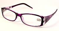 Женские очки для зрения (НМ 2012), фото 1