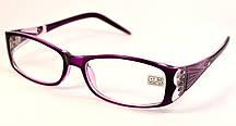 Жіночі окуляри для зору (НМ 2012)