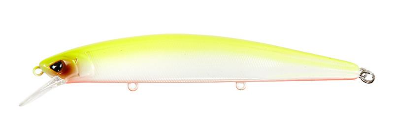 Воблер суспенд. LJ Pro Series MAKORA SP 13см / 311 (MA130SP-311)