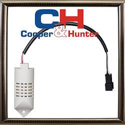 Датчик влажности (опция для К2, KDC) Cooper&Hunter