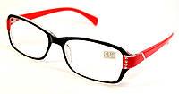 Женские очки для зрения (НМ 2011 ч-к)
