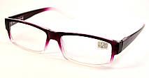 Унісекс окуляри для зору (НМ 2013)