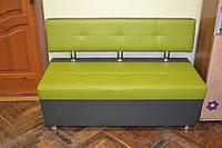 Кухонный диван Orlando, фото 1