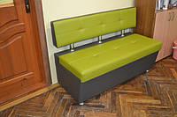 Кухонний диван Orlando, фото 1