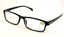 Стильні окуляри для зору (НМ 2014 год)