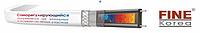Греющий саморегулирующийся кабель FINE KOREA  для обогрева пола и труб водоснабжения мощность 24 Вт/м